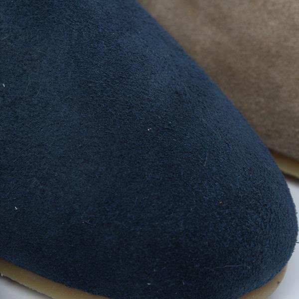 Soyou128 1.5cm 가죽 앵글부츠 여성앵클부츠 여자앵클부츠 앵글가죽부츠 여성부츠 앵클부츠 앵글부츠 여자부츠 여성앵글부츠 캐쥬얼부츠 디자인부츠 패션부츠 부츠